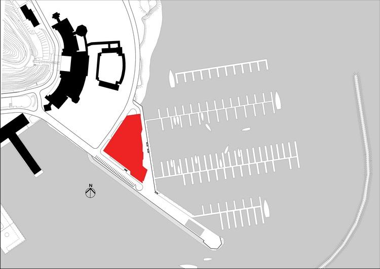 04023-sitemap-01