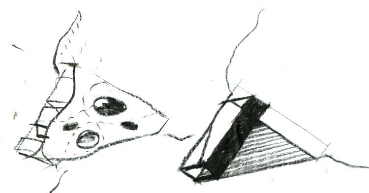 04023-sketch-04