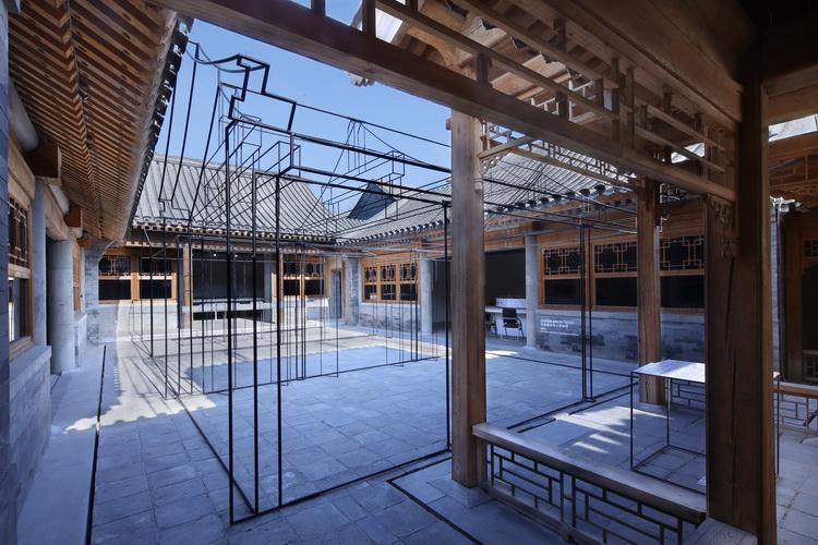 2014北京前门展_URBANUS(3)