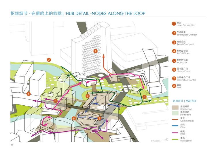 页面提取自-11024 Jiading Tech Park(缩打印A4p120双面157哑粉-布纹膜精装白圈)-2