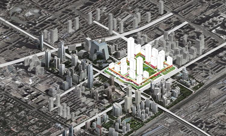 18-北京CBD-P01-2_sz方案