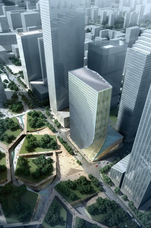 18-北京CBD-P03-01
