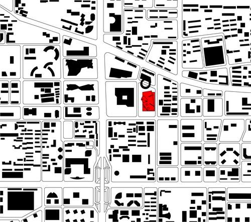 06004-sitemap-01