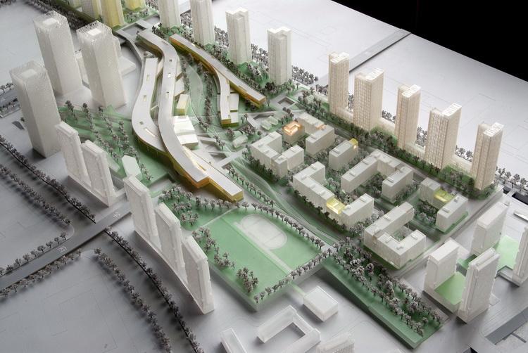 07014-09014-地铁上盖 Qianhai Complex_model_DSC0090_缩小大小