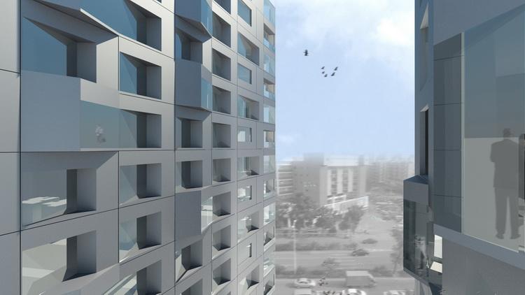 rendering-03