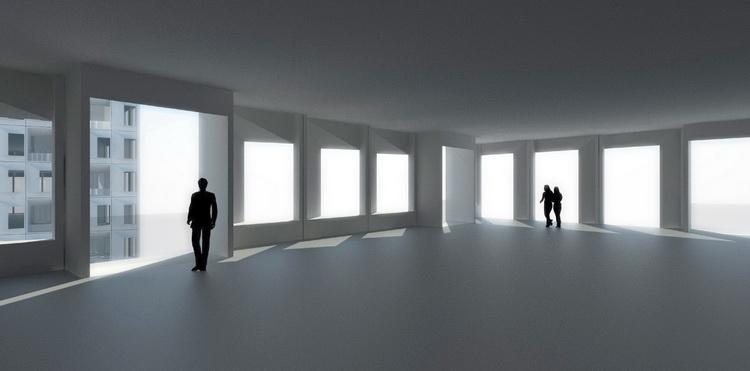 rendering-06