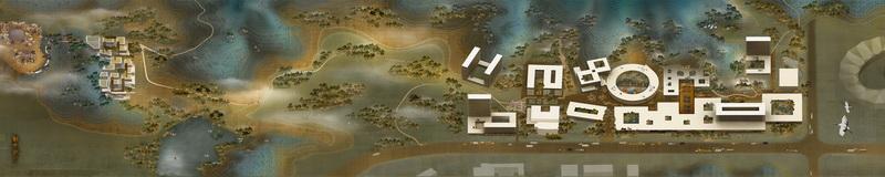 C:Documents and Settingshugh×ÀÃ泤¾íÖá²âͼ201207010³¤¾í Mo