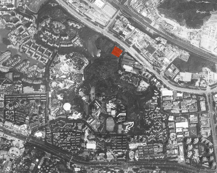 01-电厂sitemap