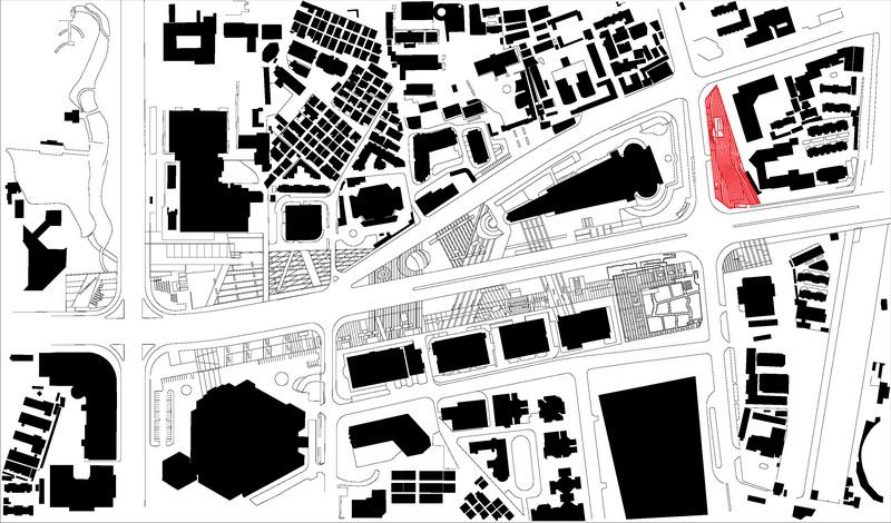 00009-sitemap-01