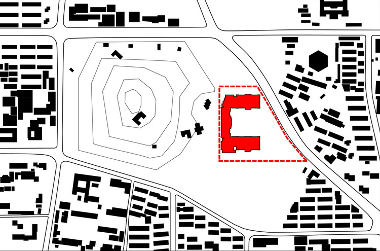 site plan _00
