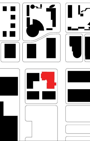 02020-sitemap-01
