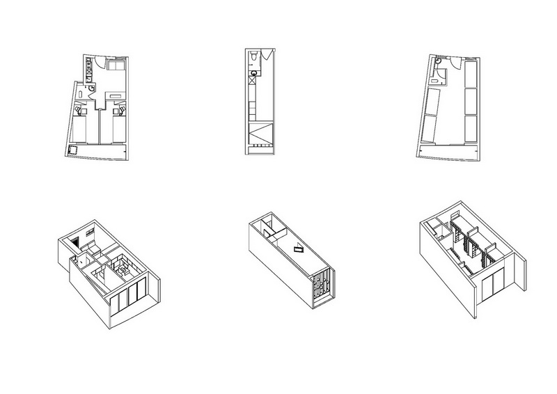 04-07 Unit Types