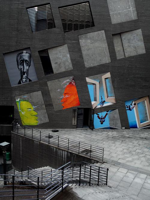 06-exterior wall_2