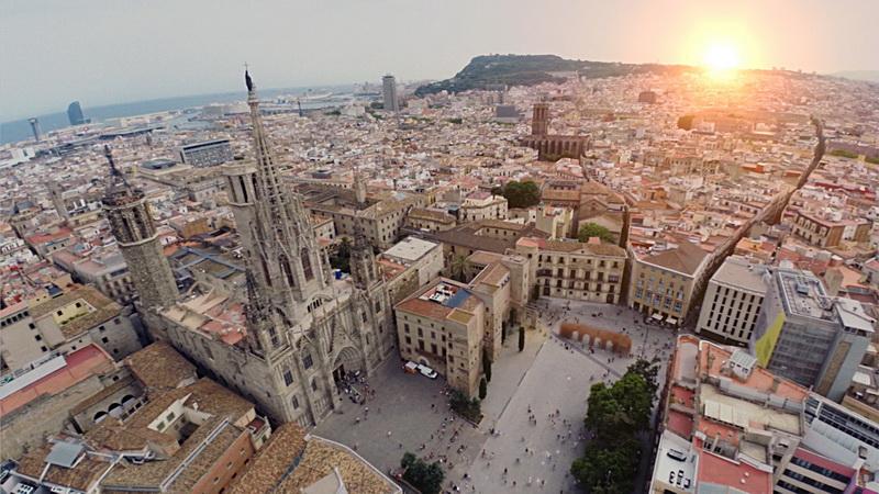 barcelona (18)© REC produccions