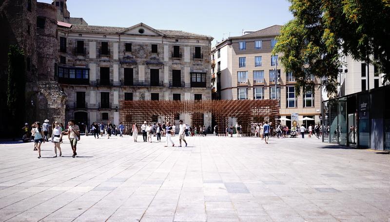 barcelona (5a)