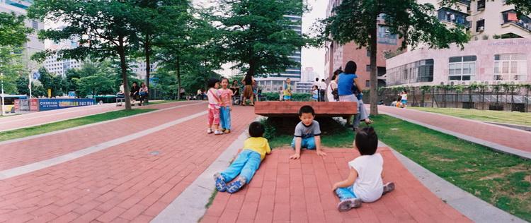 diwang-park_07