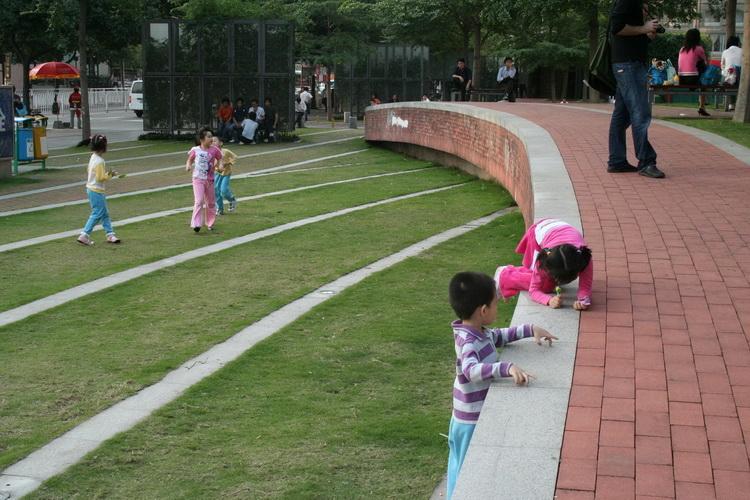 diwang-park_09