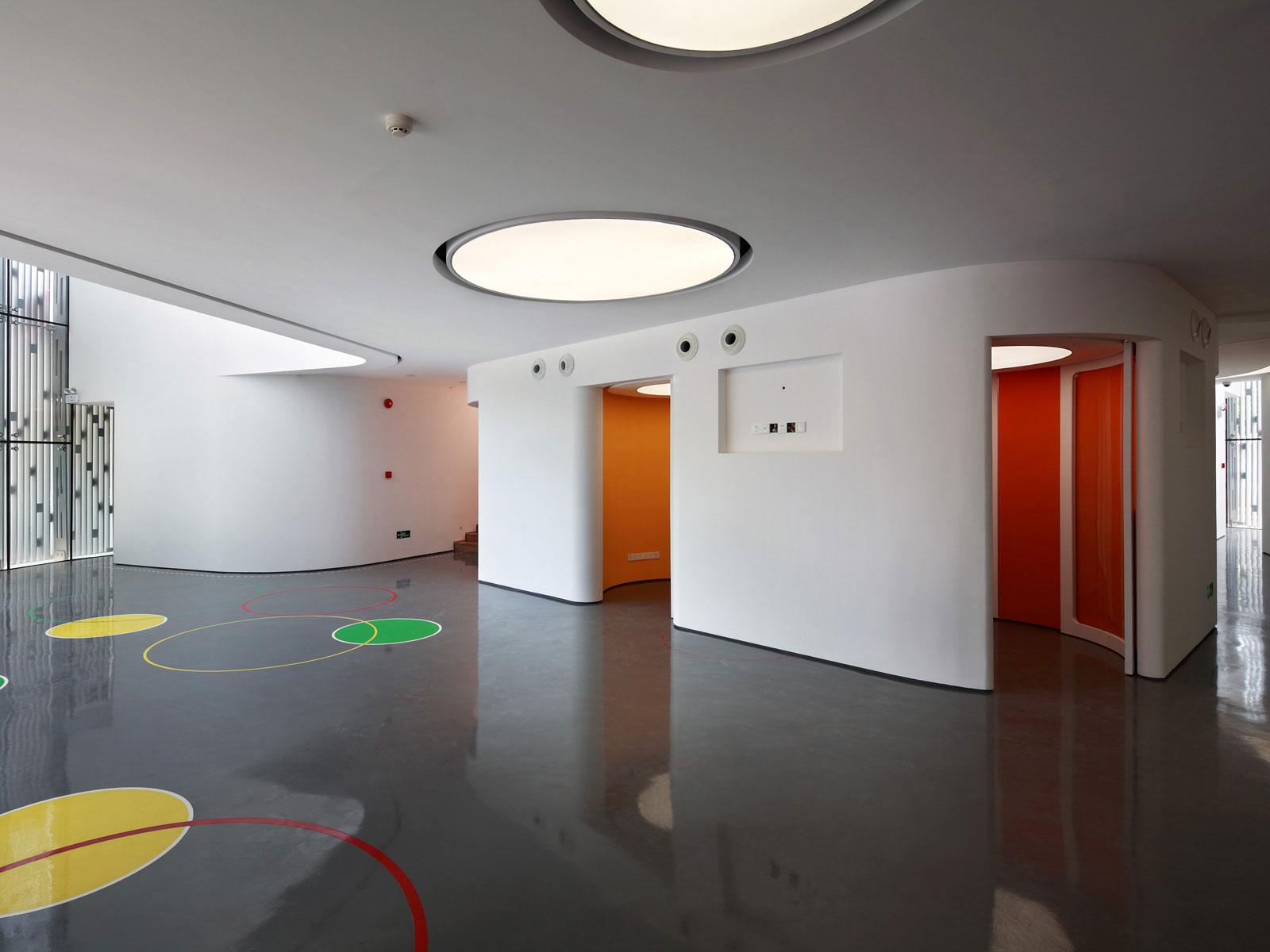 interior-1st floor (1.2)