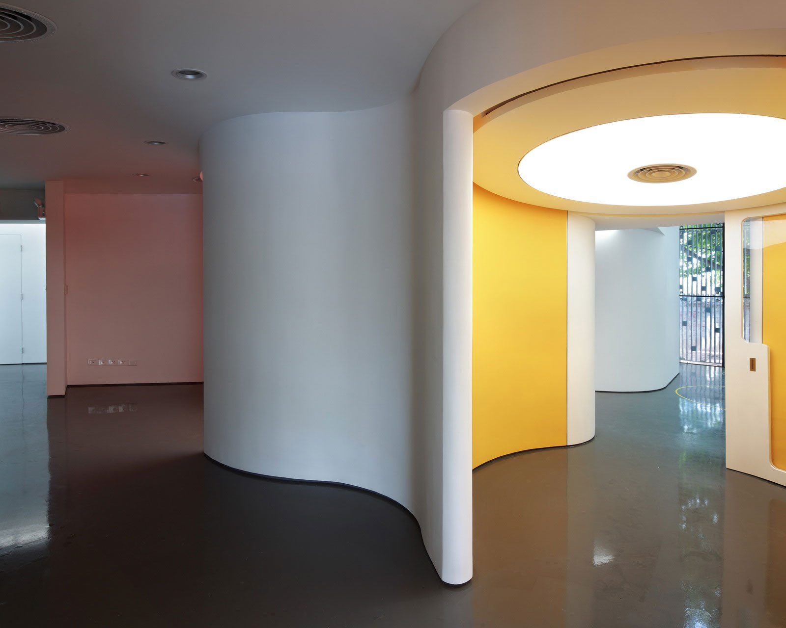 interior-1st floor (1)