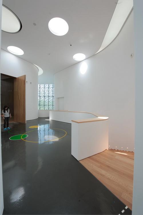interior-2nd floor (1)