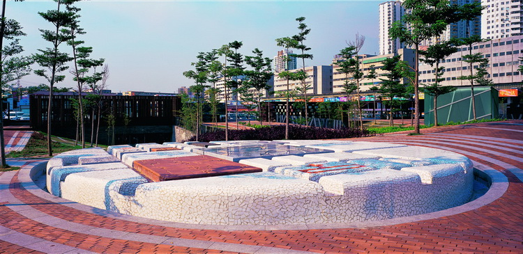sungang-central-plaza_01