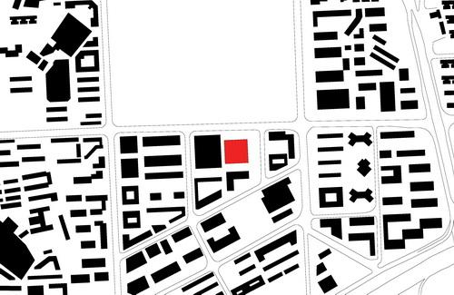06006-sitemap-01