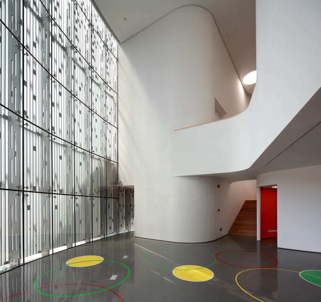 interior-1st floor (4)