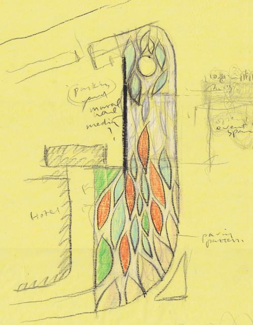 04 sketch