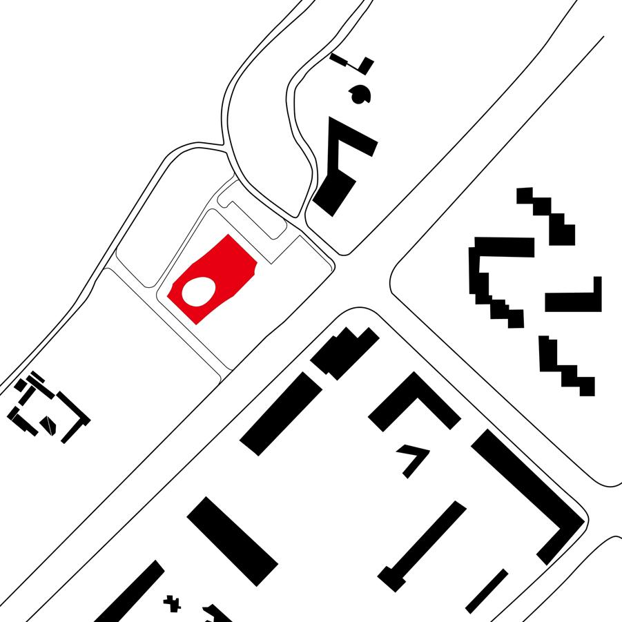 10046万科前海展厅sitemap