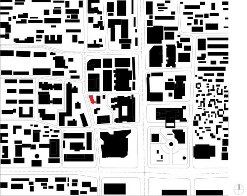 02003-sitemap-01