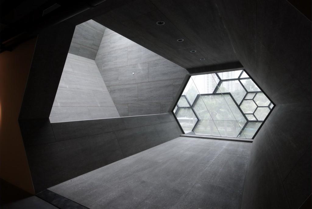 2-OCT Art & Design Gallery_3