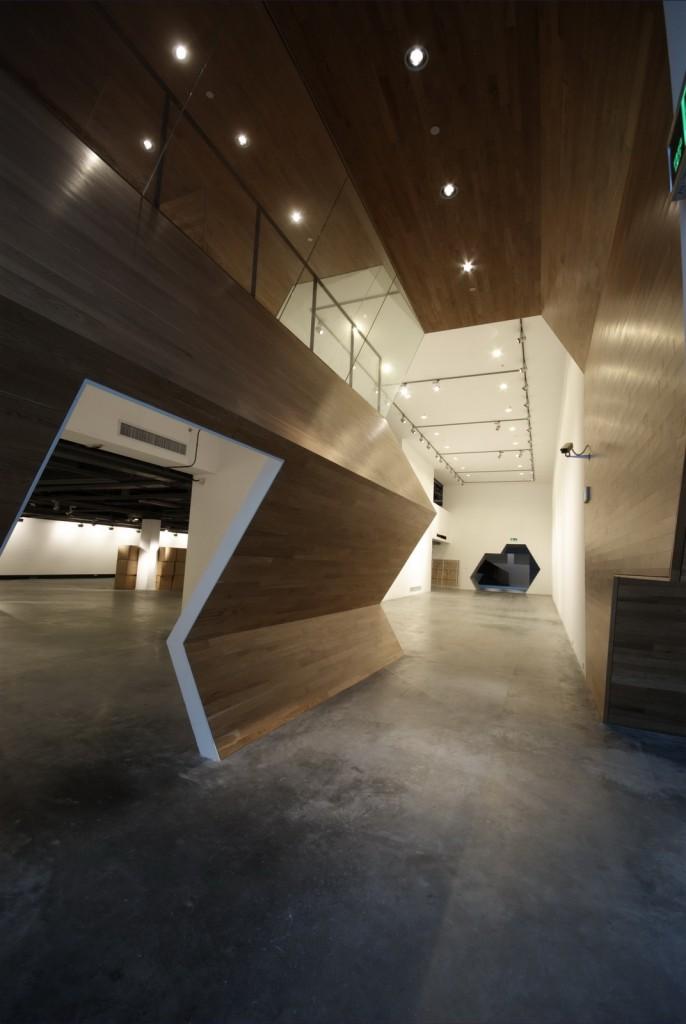 oct art & design gallery-15