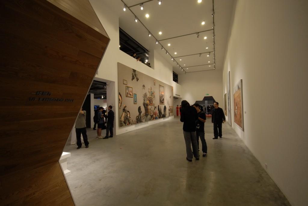 oct art & design gallery-23