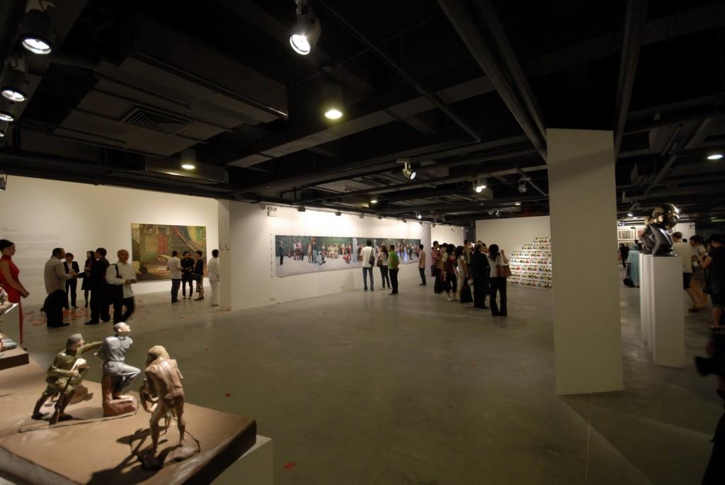 oct art & design gallery-24