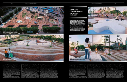 Mark_page06
