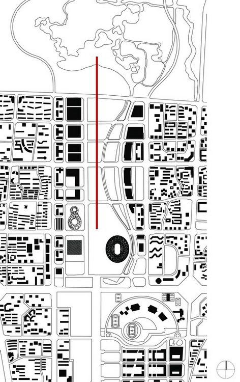 05024-sitemap-01