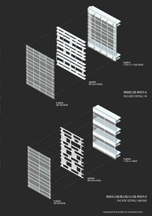 04-4 facade detail