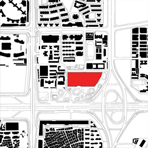 060344-sitemap-01_resize