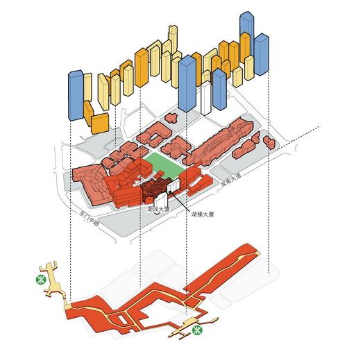03_三维城市 3D city