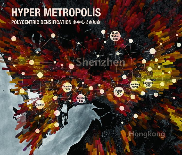 15006-city network-print