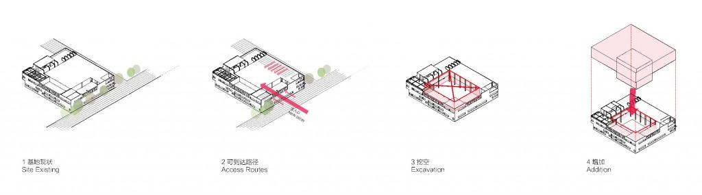 Scheme 1 diagram_102_4