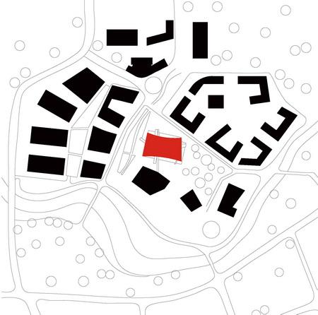 01-sitemap