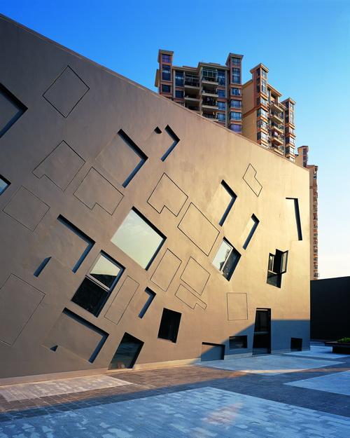 06-roof Plaza