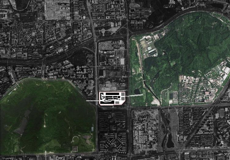 00_google map