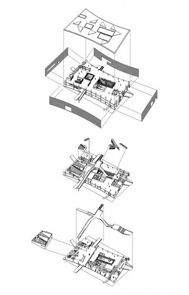 03-axonometric
