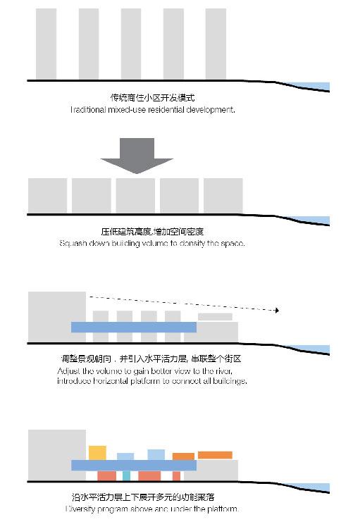 Hunan (8)