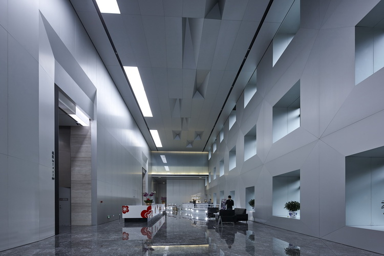 photo-interior-_L6V8256 ycy