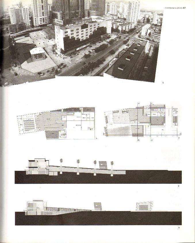 深圳公共艺术广场——都市造园系列之二_页面_4
