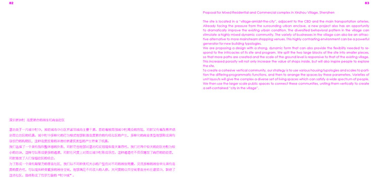 新洲村_页面_03