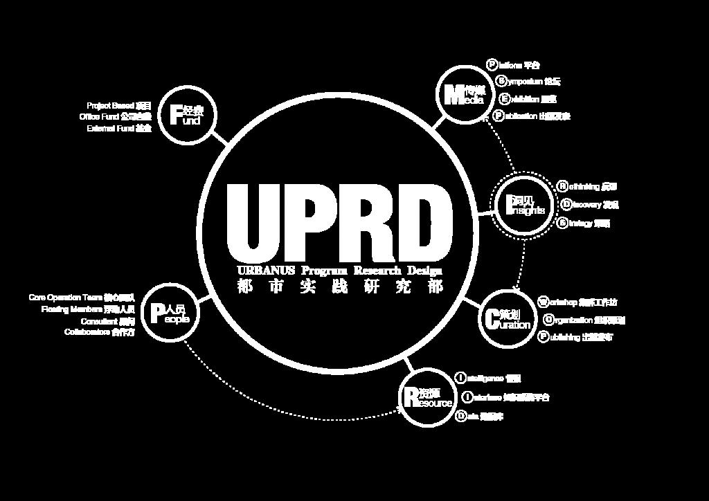 UPRD LOGO w 2017